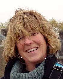 Mary Beth Fargo, J.D.