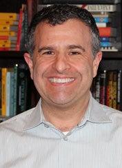 Peter J. Luger